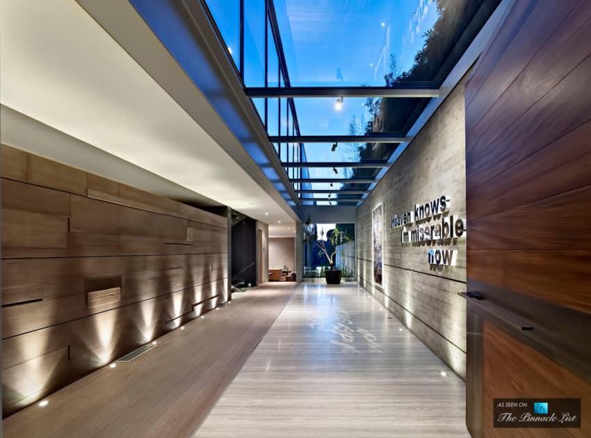 Oberfeld Luxury Residence by SPF Architects (31)