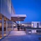 Oberfeld Luxury Residence by SPF Architects (32)