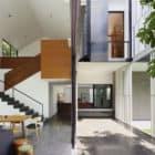 PK79 by Ayutt and Associates Design (11)