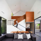 PK79 by Ayutt and Associates Design (12)