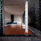 PK79 by Ayutt and Associates Design (15)