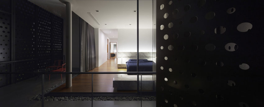 PK79 by Ayutt and Associates Design (24)