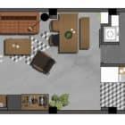 Pepper House by GEMA (31)