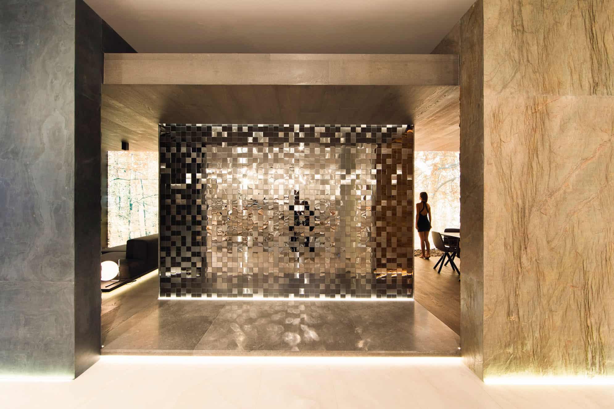 Premium House by Ramon Esteve Estudio (1)
