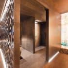 Premium House by Ramon Esteve Estudio (2)