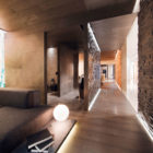 Premium House by Ramon Esteve Estudio (4)