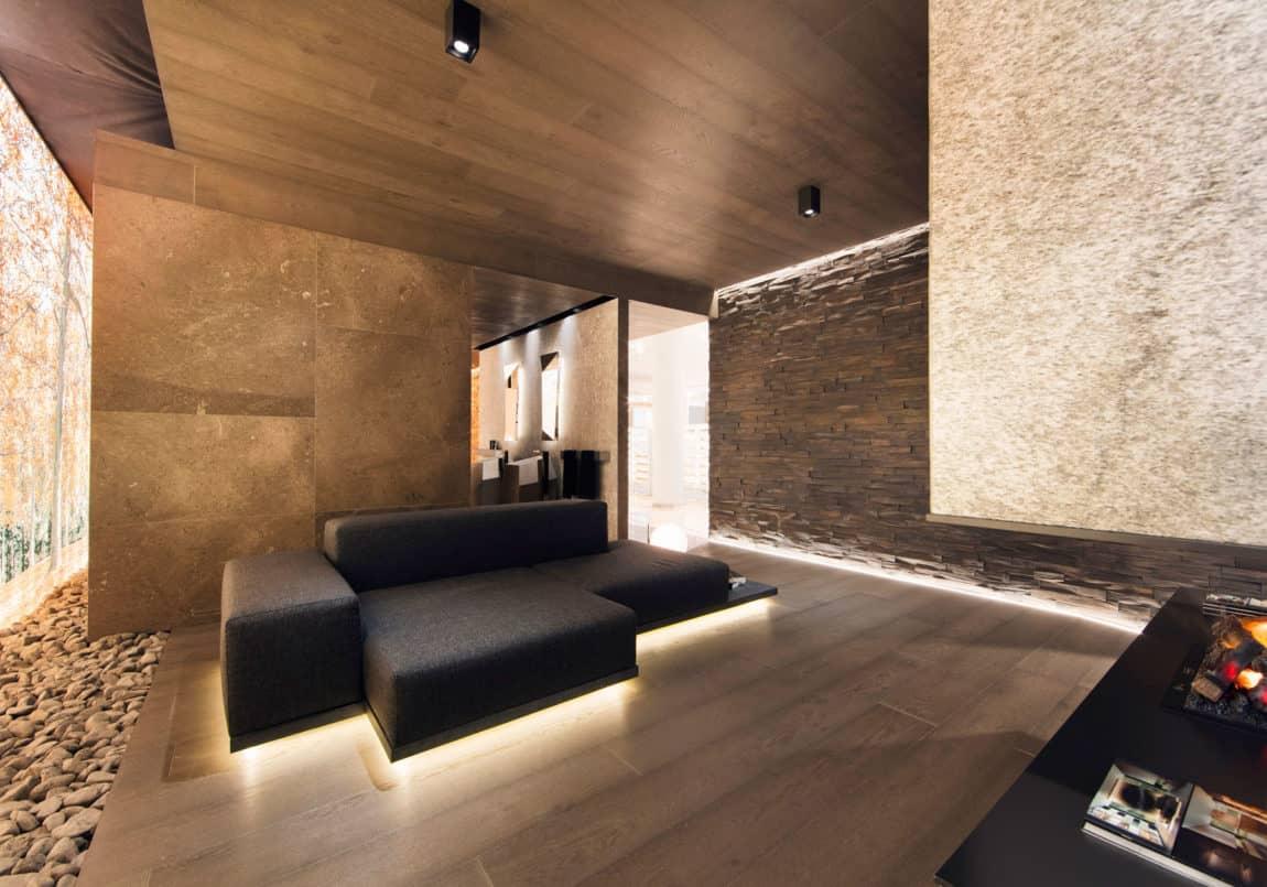 Premium House by Ramon Esteve Estudio (5)