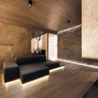 Premium House by Ramon Esteve Estudio (5)