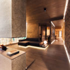 Premium House by Ramon Esteve Estudio (6)