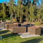 RDP House by Daniel Moreno Flores & Sebastian Calero  (2)