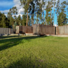 RDP House by Daniel Moreno Flores & Sebastian Calero  (3)