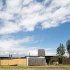 RDP House by Daniel Moreno Flores & Sebastian Calero  (4)