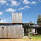 RDP House by Daniel Moreno Flores & Sebastian Calero  (5)