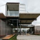 RDP House by Daniel Moreno Flores & Sebastian Calero (9)