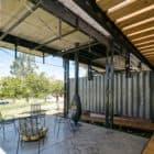 RDP House by Daniel Moreno Flores & Sebastian Calero (10)