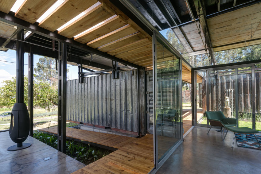 RDP House by Daniel Moreno Flores & Sebastian Calero (12)