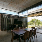 RDP House by Daniel Moreno Flores & Sebastian Calero (13)
