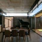 RDP House by Daniel Moreno Flores & Sebastian Calero (14)