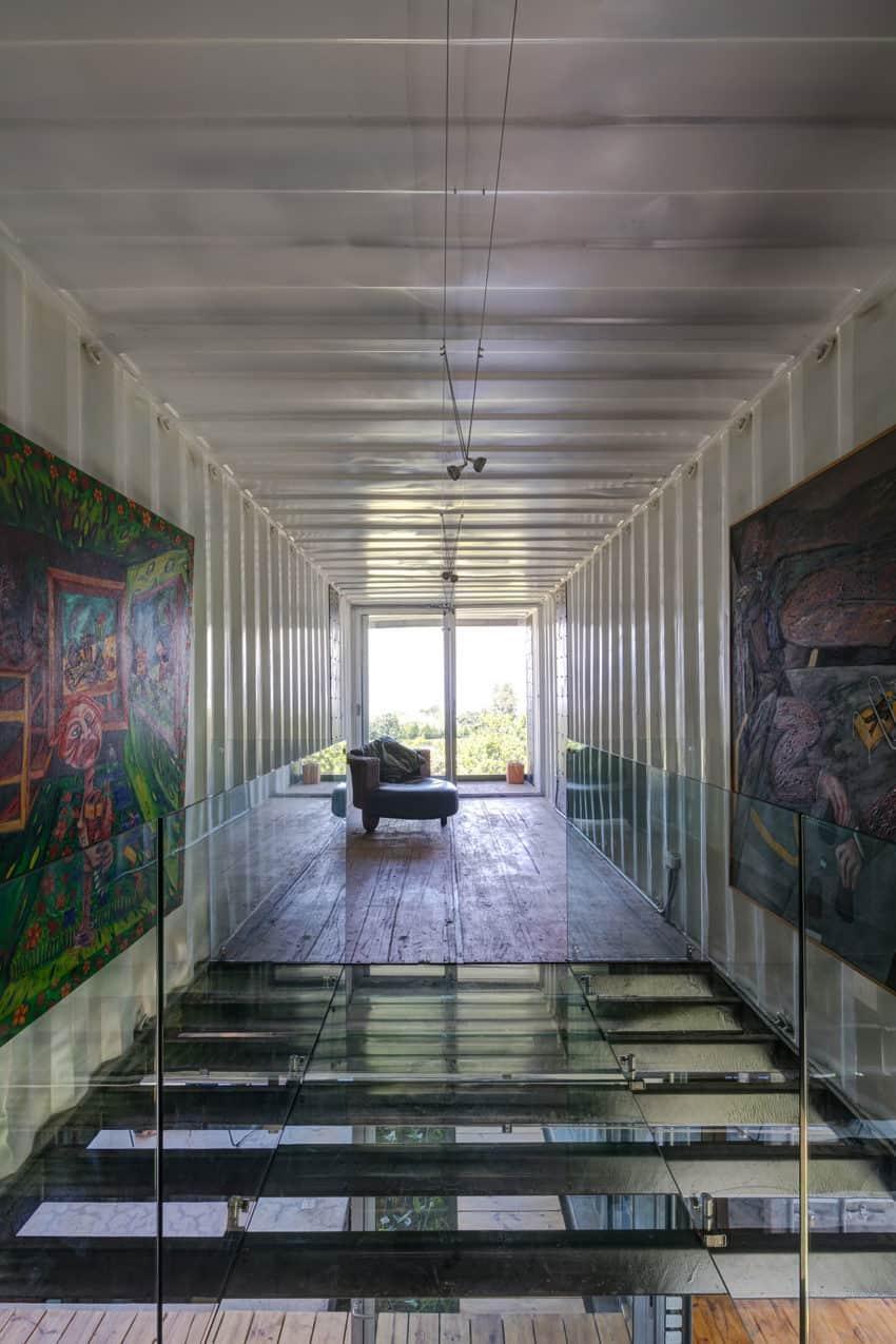 RDP House by Daniel Moreno Flores & Sebastian Calero (18)