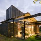 RDP House by Daniel Moreno Flores & Sebastian Calero (22)