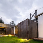 RDP House by Daniel Moreno Flores & Sebastian Calero (23)