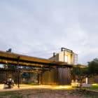 RDP House by Daniel Moreno Flores & Sebastian Calero (28)
