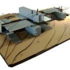 RDP House by Daniel Moreno Flores & Sebastian Calero (40)