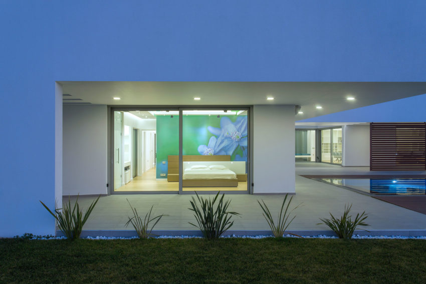 Residence in Crete by 3+ architecture (10)