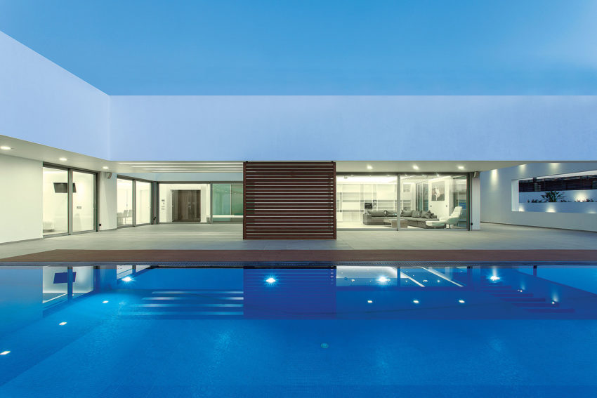 Residence in Crete by 3+ architecture (11)