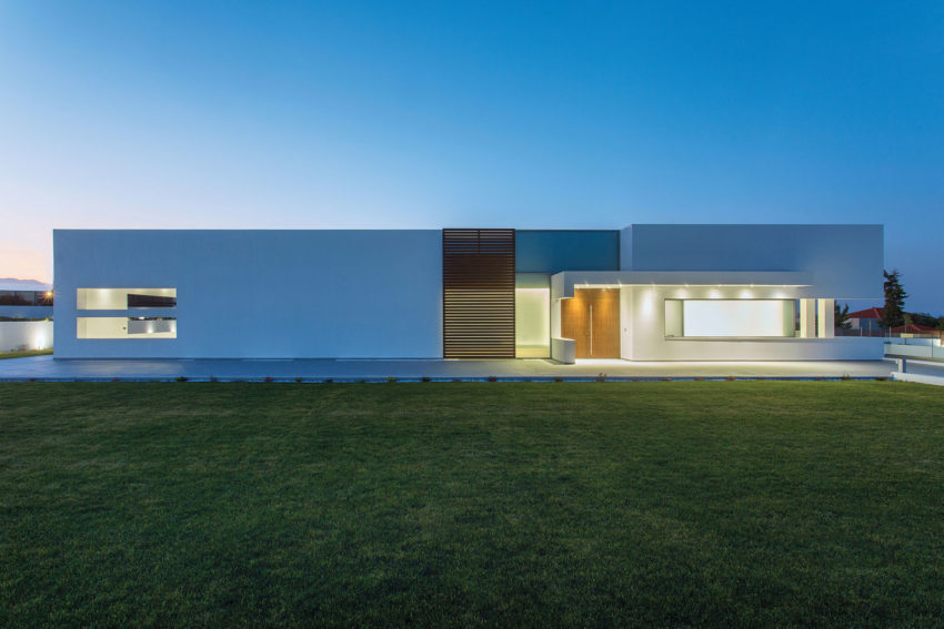 Residence in Crete by 3+ architecture (12)