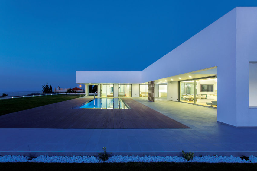 Residence in Crete by 3+ architecture (13)