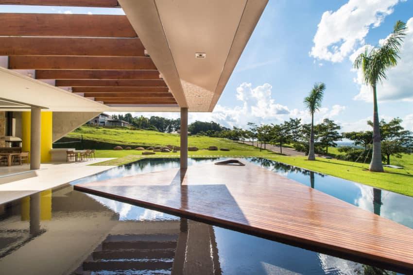 Residência RPII by Gustavo Arbex (4)