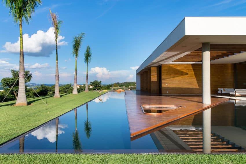 Residência RPII by Gustavo Arbex (9)