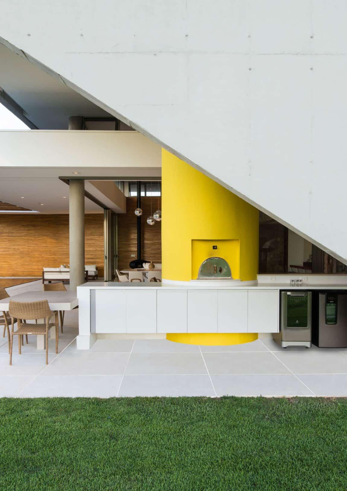 Residência RPII by Gustavo Arbex (16)