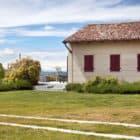 Ristrutturazione Cascina by Atre Studio Architetti (3)