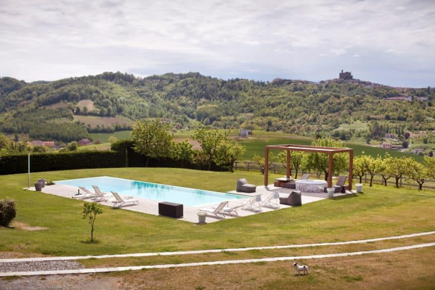 Ristrutturazione Cascina by Atre Studio Architetti (4)