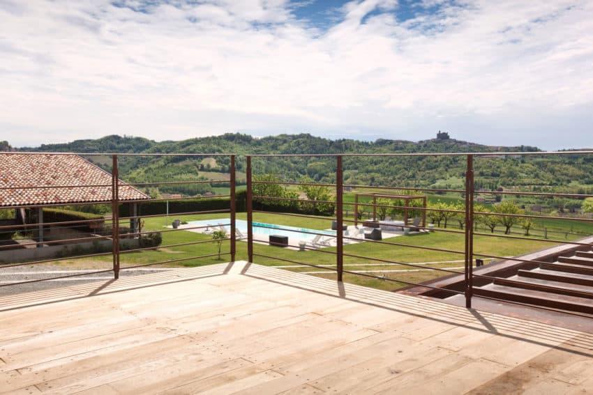 Ristrutturazione Cascina by Atre Studio Architetti (7)