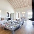 Ristrutturazione Cascina by Atre Studio Architetti (8)