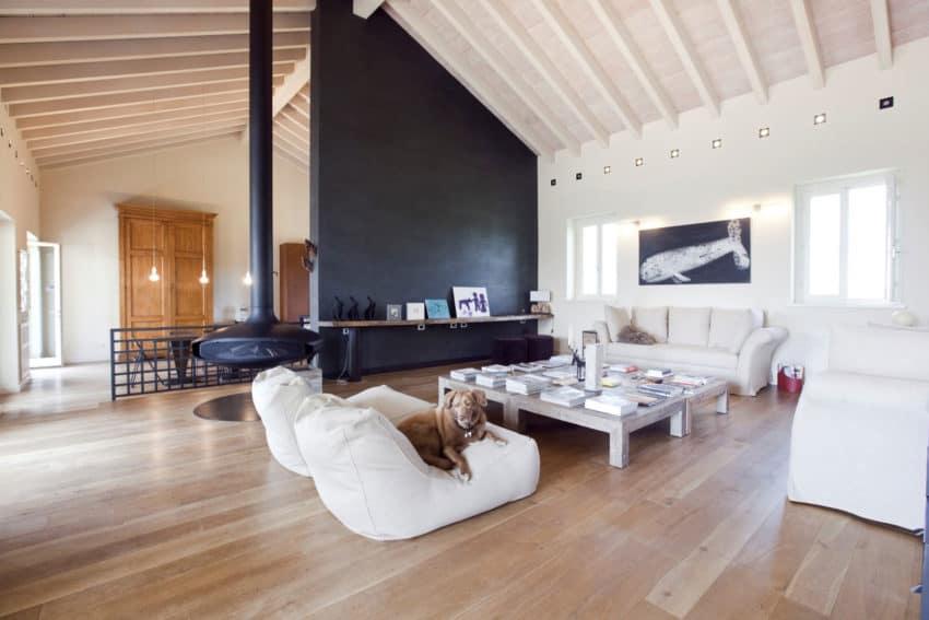 Ristrutturazione Cascina by Atre Studio Architetti (9)