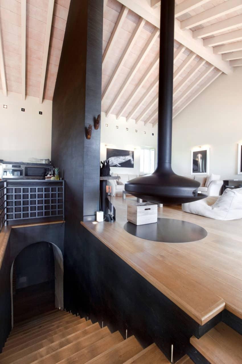 Ristrutturazione Cascina by Atre Studio Architetti (11)