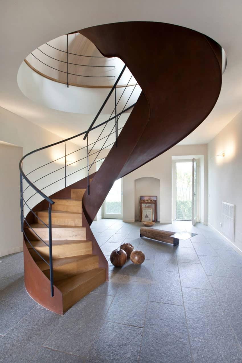 Ristrutturazione Cascina by Atre Studio Architetti (12)