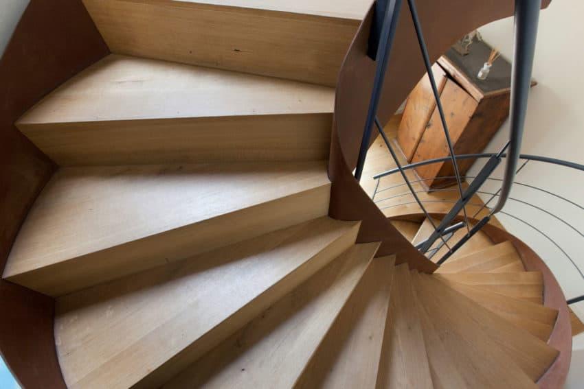 Ristrutturazione Cascina by Atre Studio Architetti (13)