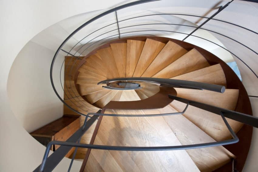 Ristrutturazione Cascina by Atre Studio Architetti (14)