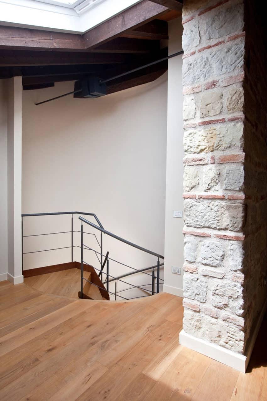 Ristrutturazione Cascina by Atre Studio Architetti (15)