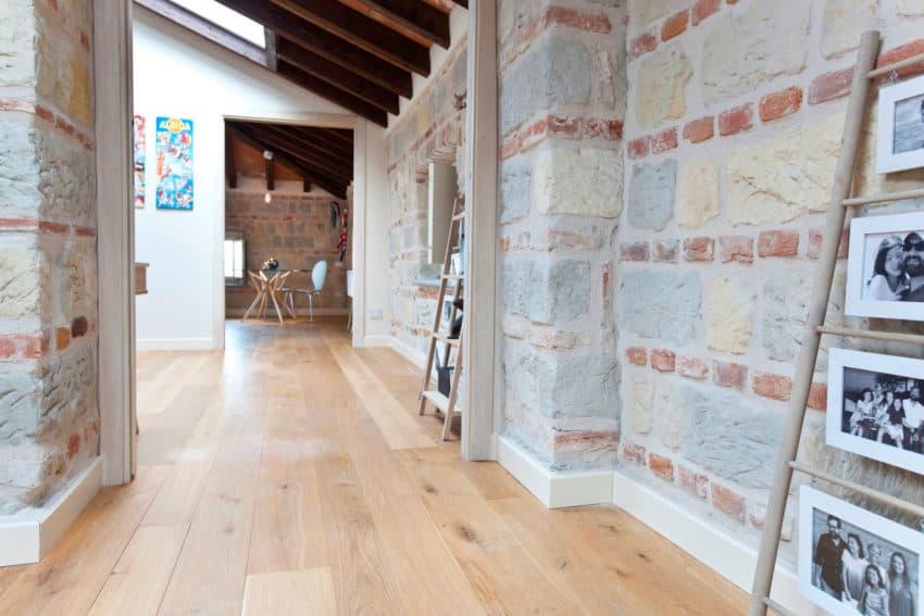 Ristrutturazione Cascina by Atre Studio Architetti (18)