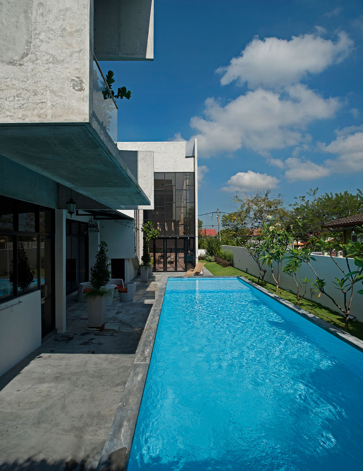 SS3 House by Seshan Design (4)