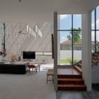SS3 House by Seshan Design (8)
