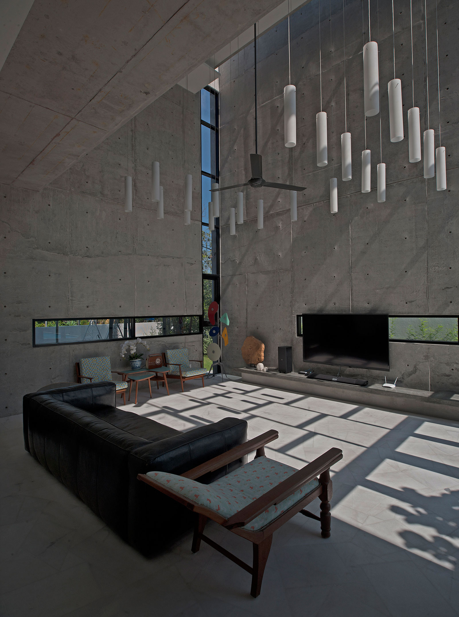 SS3 House by Seshan Design (9)