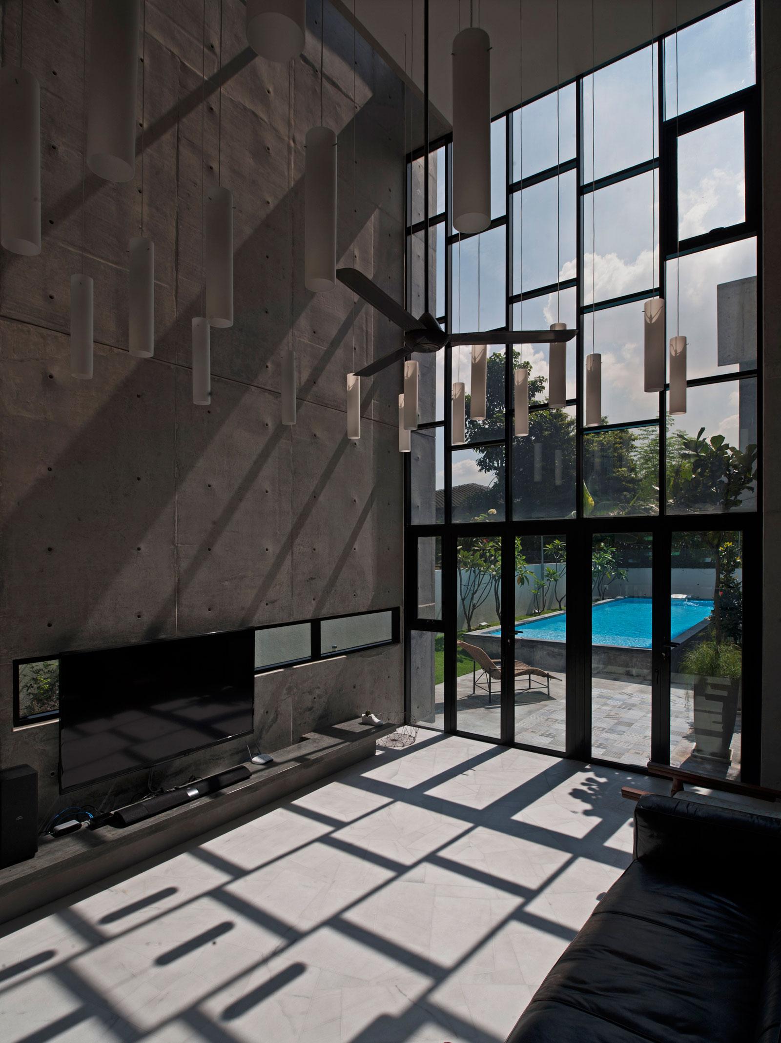SS3 House by Seshan Design (10)