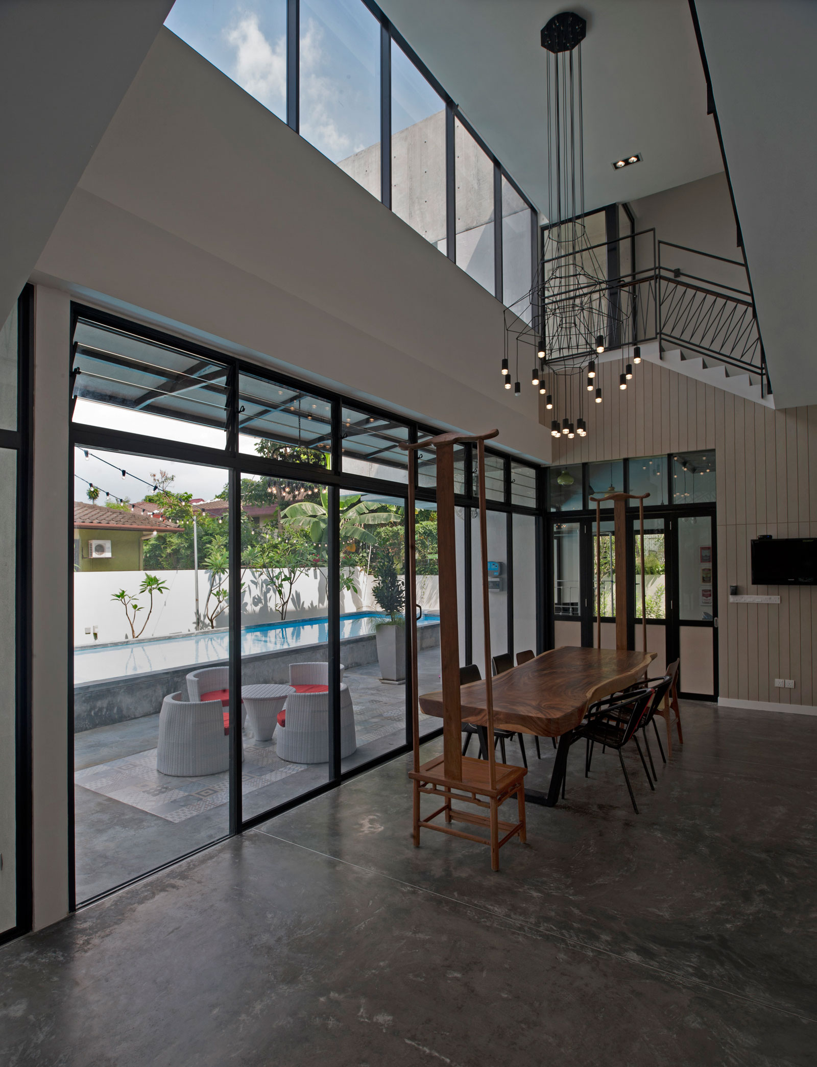 SS3 House by Seshan Design (11)